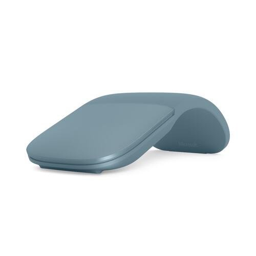 Microsoft Surface Arc Mouse SC BT Ice Blue