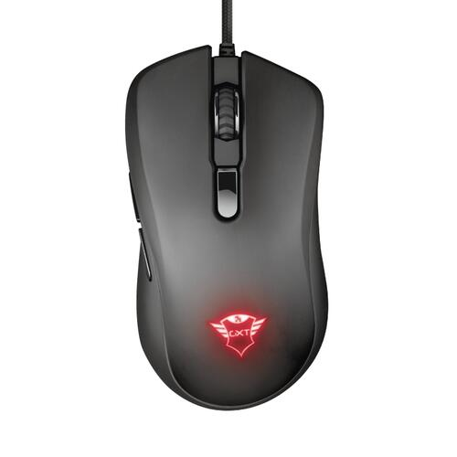 TRUST GXT 930 Jacx Gaming Mouse